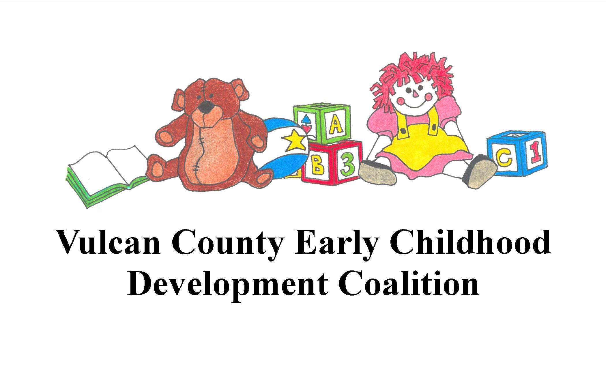 Early Childhood Development – Vulcan & Region Family & munity